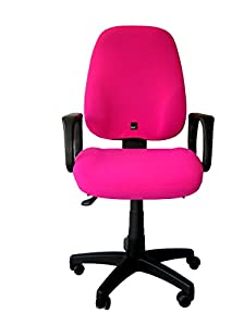 seat x the office chair cover one size fit