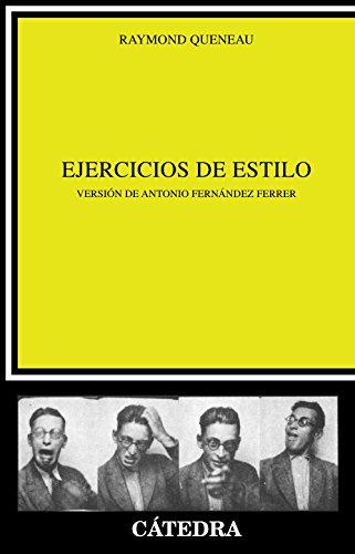ejercicios-de-estilo-critica-y-estudios-literarios