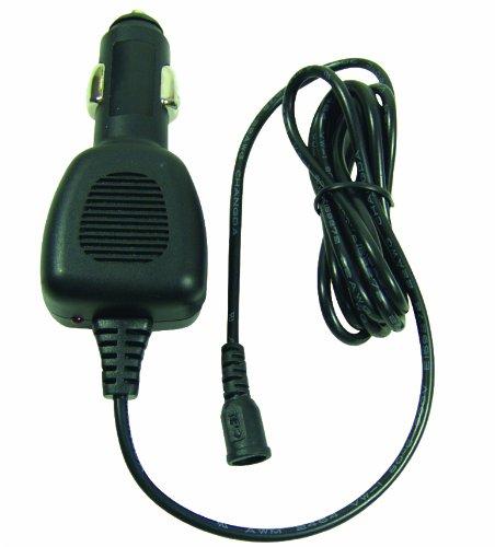 Bracketron UGC-100-BL Global Power Charger (Black)