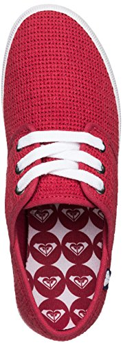 Roxy - Hermosa II, Sneakers da donna, turchese (red), 39