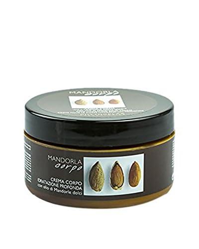Phytorelax Körpercreme Sweet Almond Oil 300 ml, Preis/100 ml: 2.65 EUR
