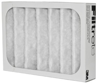 Cheap OAC100 3M Filtrete Air Cleaner Replacement Filter (RMOAC100RF)