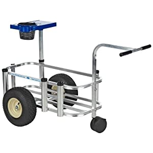 office products office furniture lighting carts stands utility carts