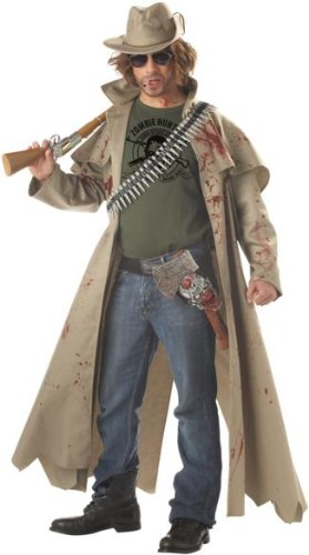 California-Costumes-Mens-Zombie-Hunter-Costume