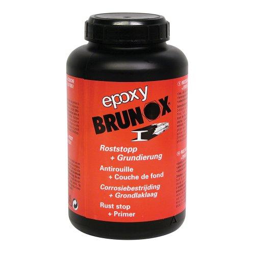 brunox-epoxy-flasche-1-l-rostumwandler