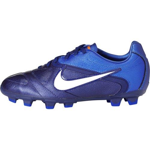 Nike CRT 360 LIBRETTO II blau - K36,5