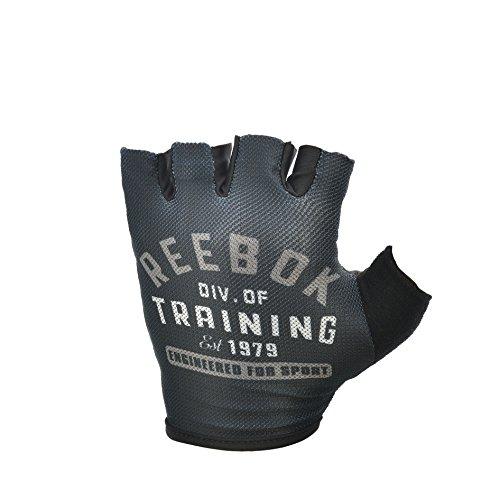 reebok-ragb-11236dt-guantes-de-entrenamiento-color-negro-talla-l