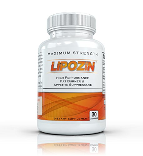 lipozin-with-hoodia-high-performance-fat-burning-diet-pills-best-appetite-suppressing-weight-loss-su