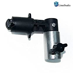 Limostudio Photo Video Photography Studio Reflector Disc Holder Clip for Light Stand, AGG1411