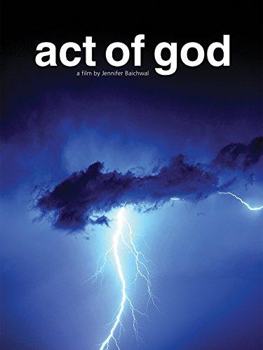 Amazon Com Act Of God Paul Auster Dannion Brinkley Fred Frith Jennifer Baichwal