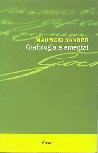 grafologia-elemental-5-edicion-ampliada