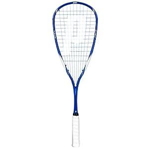 Prince Team Warrior 1000 Squash Racket