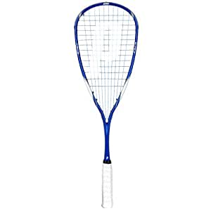 Prince Team Warrior 1000 Squash Racket