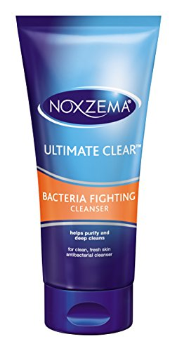 noxzema-triple-clean-anti-bacterial-lather-cleanser-177-ml-tube