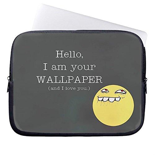 chadme-funda-para-portatil-funda-para-portatil-bolsa-hello-i-m-tu-papel-pintado-divertido-casos-con-
