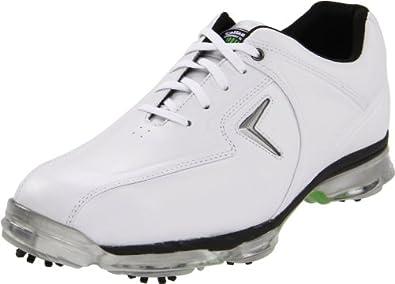 Callaway Footwear Mens Xtreme Golf Shoe by Callaway Footwear