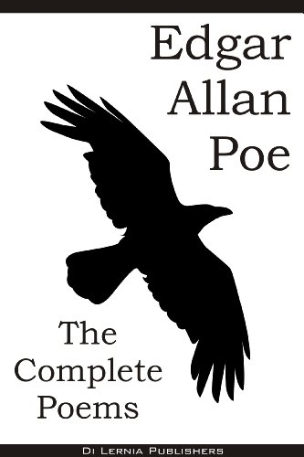 the element of dark romanticism in edgar allan poes annabel lee Gothic elements edgar allen poe  another element common in many of edgar allan poe's poetry that helps portray gothic literature is madness  fire and it .