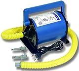 Elektrische Luftpumpe BRAVO 500