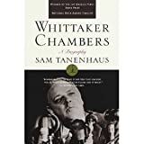 img - for Whitaker Chambers book / textbook / text book
