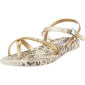 Ipanema Sandal Premium Iii 80637-12, Sandali Donna