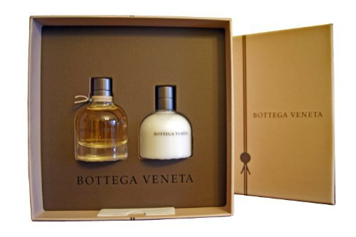 bottega-veneta-damendufte-bottega-veneta-geschenkset-eau-de-parfum-spray-50-ml-body-lotion-100-ml-1-