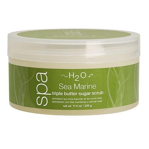 H2O Plus Sea Marine Exfoliating Sugar Scrub 11.5 oz (326 g)