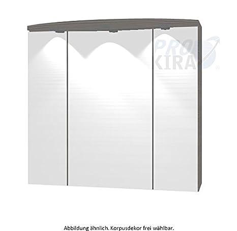 Pelipal Lunic Lu-Sps 04 Furniture Comfort N 80 CM / D