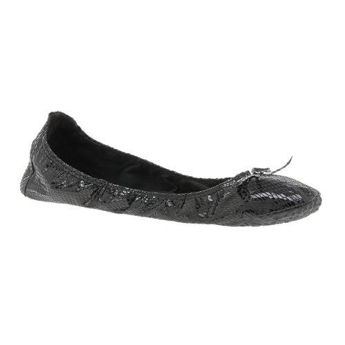 Image of ALDO Negroni - Women Flat Shoes (B004YAR90G)