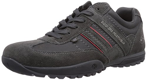 dockers-by-gerli-36ht001-204230-chaussons-sneaker-homme-gris-asphalt-230-42-eu