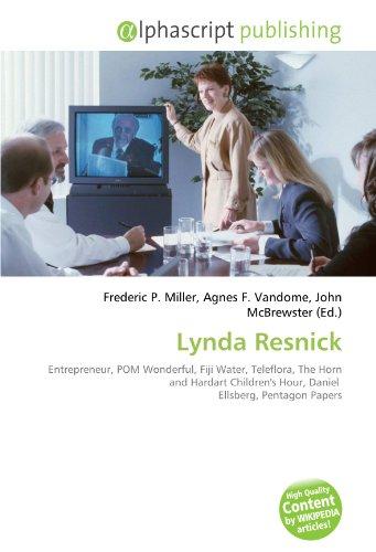 lynda-resnick-entrepreneur-pom-wonderful-fiji-water-teleflora-the-horn-and-hardart-childrens-hour-da