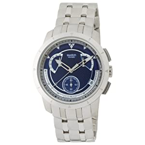 Swatch Men's Watches YRS400G - WW