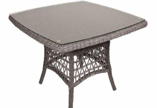 Diamond Garden Tisch York jetzt kaufen