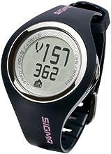 Comprar Sigma Sport PC 22.13 - Pulsímetro para mujer