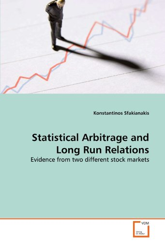 statistical-arbitrage-and-long-run-relations