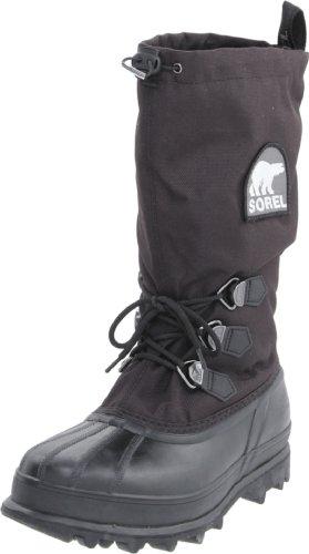 Sorel Men's Bear Boot