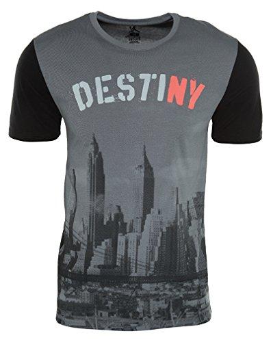Jordan Melo Destiny Dri-fit T-shirt Mens Style: 724998-65 Size: XL