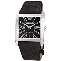 Emporio Armani Classic Mens Watch 2006
