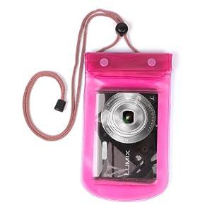 et caméscopes accessoires housses et étuis housses pour appareils