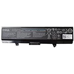Dell Battery,PRI,48WHR,6C,,I.ITH,SANYO,SIMPLO G558N