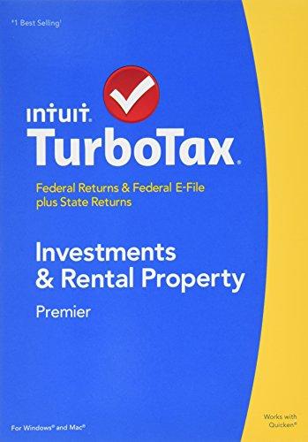 turbotax-premier-2014-fed-state-fed-efile-tax-software-refund-bonus-offer