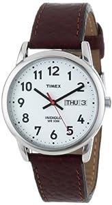 Timex Men's T20041