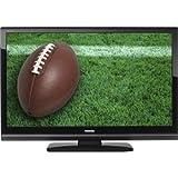 Toshiba REGZA 46RV535U 46-Inch 1080p LCD HDTV