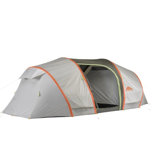 Kelty Mach 6 AirPitch Tent 6-Person  sc 1 st  Google Sites & Kelty Mach 6 AirPitch Tent 6-Person - sitlee venis008