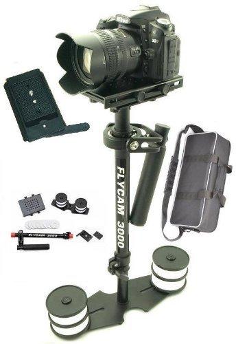 flycam-3000-stabilisateur-steadycam-quick-release-sac-de-voyage