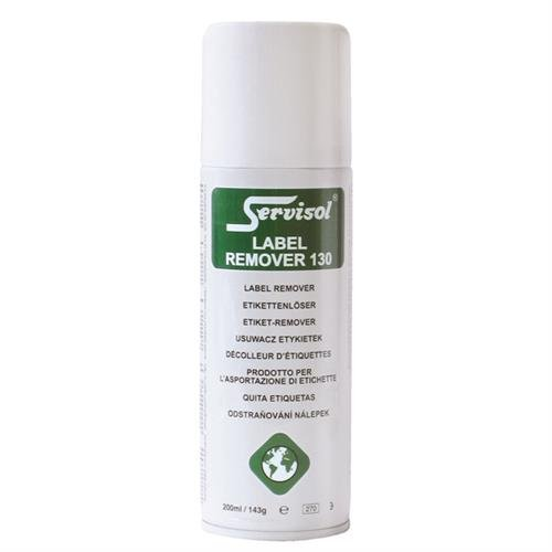 removedor-label-200-ml-label-remover-130
