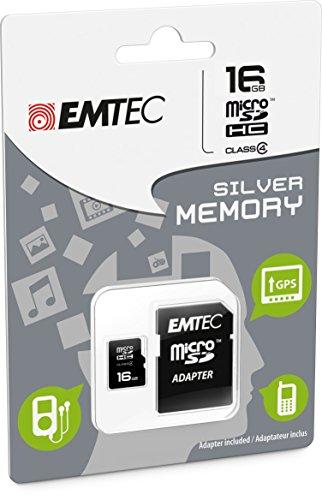 emtec-memory-card-16-gb-for-bouygues-telecom-bs-351-micro-sd-class-4-sd-adaptor-