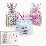 Assorted Easter Bags - Easter & Gift Bags