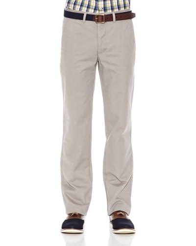Dockers Pantalone Straight [Kaki Vintage]
