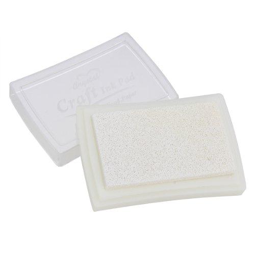 tampone-cuscinetto-preinchiostrato-per-timbri-manuali-da-tavolo-bianco