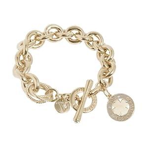 TOV Essentials - 1210.001.248 - Bracelet Femme - Métal